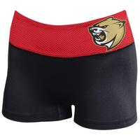 Under Armour Womens Sonic Shorty