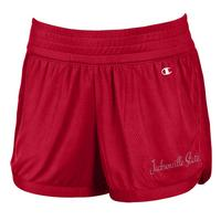 Champion Endurance Short