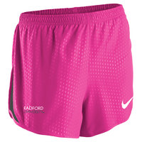 Womens Modern Tempo Shorts