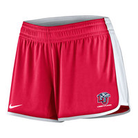 Nike Womens Stadium Fly Short