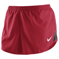 Nike Womens Stadium Mod Tempo Short