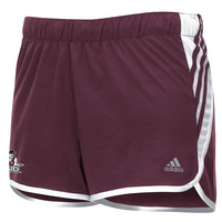 Adidas Womens Climalite Ultimate Short