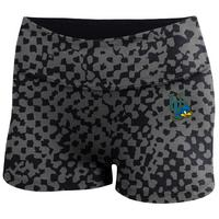 Under Armour Sublimated Shorty