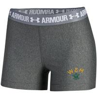 Under Armour Shorty