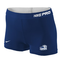 Nike Womens Pro Compression Short