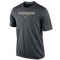 Nike Dri Fit Legend Tee