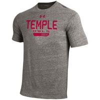 Under Armour Legacy Triblend Tee