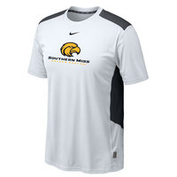 Nike Speed Fly Tee