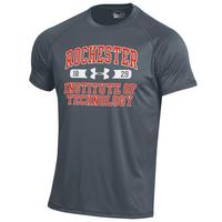 Under Armour Flyweight Tee