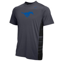 Nike Warp Speed Legend Short Sleeve Tee