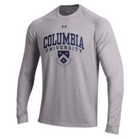 Under Armour Long Sleeve Tech Tee
