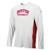 Nike Speed Legend Long Sleeve Tee