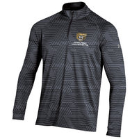 Under Armour Mens Tech Quarter Zip