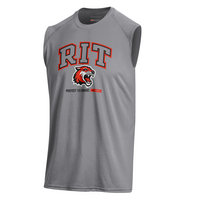 Under Armour Sleeveless Tech Tee