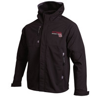 Under Armour Elements Softshell Jacket