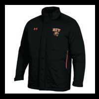 Under Armour Armourloft Jacket