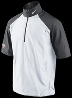 Nike  Ohio State  Hot Jacket