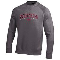 Under Armour Storm Lightweight Crew