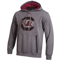 Under Armour Charged Cotton Storm Hoody