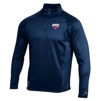 Champion Performance Double Dry Quarter Zip