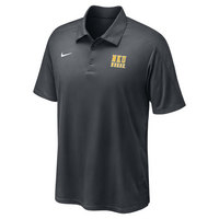 Nike Reckoning Polo