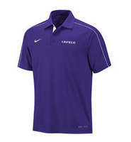 Nike Control Force Polo
