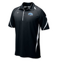 Nike DriFit Play Action Pass Polo