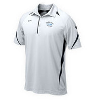 Nike Dri Fit Play Action Pass Polo