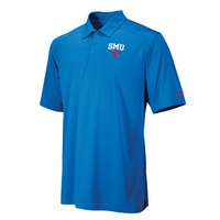 Nike 2013 Coaches Polo