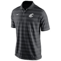 Nike Washington State Pre Season Polo