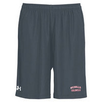 Under Armour Micro Short