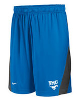 Nike Speed Fly Short