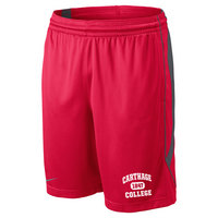 Nike Mens Pre Game Short