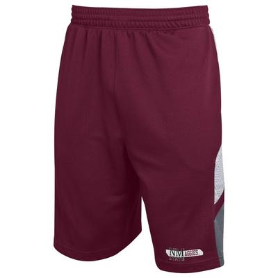 Under Armour Cant Deny It Short