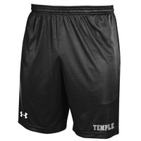 Under Armour Microshort