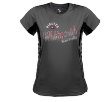 Badger Ladies Drive Tee