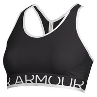 Under Armour Womens Still Gotta Have It Bra