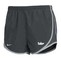 South Florida Bulls Nike College Tempo Short