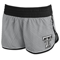 Under Armour Womens Great Escape Short