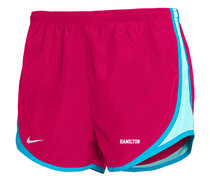 Nike Womens Tempo Short