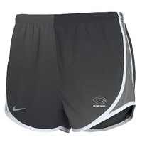 Nike Womens Patterned Tempo Short