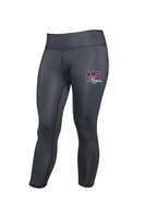 Badger Sportswear, Ladies Tight