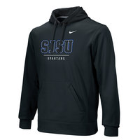Nike Therma Fit Pullover Hoody