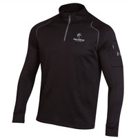 Under Armour Cold Gear Infared Survivor Quarter Zip
