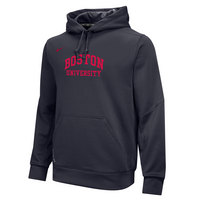 Nike KO Chain Fleece Pullover Hoody