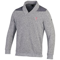 Under Armour Win It Sweater