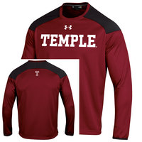 Under Armour Ultimate Tech Pullover