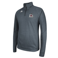adidas Ultimate Tech Quarter Zip
