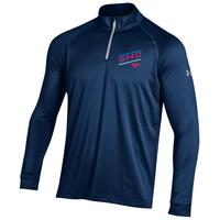 Under Armour Tech Quarter Zip