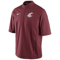 Nike Washington State Hot Jacket